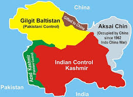 kashmir-and-gb-map