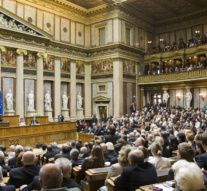 Austrian MPs vote to seize Hitler's birthplace house