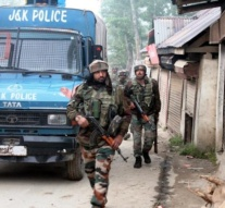 Kashmir: 2 militants killed as Arwani encounter ends