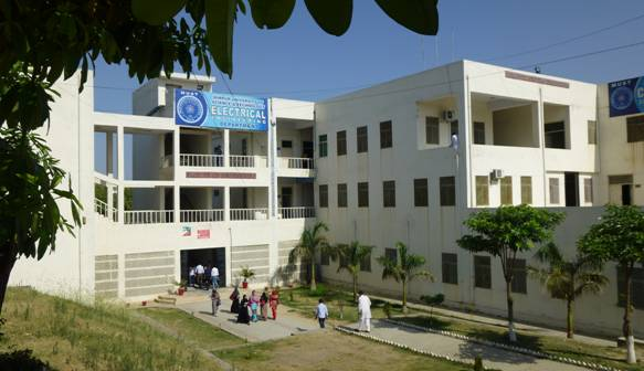 Kashmir: Authorities should investigate wrong doings in Mirpur University of Science and Technology