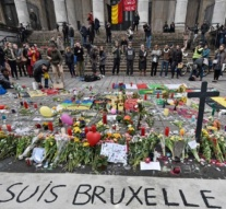UK court convicts Belgian linked to Brussels, Paris attacks