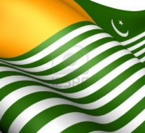 Self-determination day: Rallies staged in AJK
