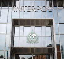 Interpol says 10,000th victim of child sex abuse rescued