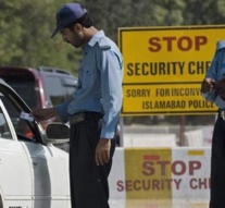 Pakistan: Intelligence agencies, security forces arrest 20 suspects in Islamabad