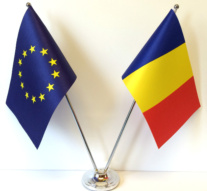 """EU Commission warns Romania against """"backtracking"""" on corruption"""