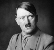 Austrian authorities seeking Hitler double seen around birthplace