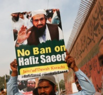 Rebranded JuD hold rallies across Pak demanding Hafiz Saeed's release