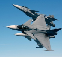Swedish defence giant offers to build high-tech jet production factory in India