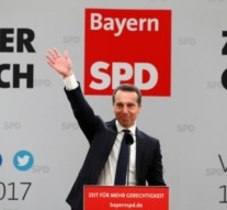 Austrian chancellor calls for EU-wide ban on Turkish campaigning