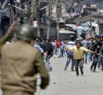 At UN, Pakistan slams Indian rights violations in Kashmir