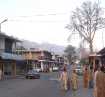 Kashmir: HRCP reports rights abuse in Gilgit Baltistan by agencies