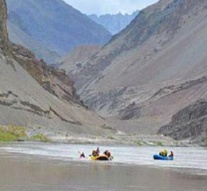 India yet to decide on water talks with Pakistan proposed by World Bank