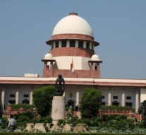 Kashmir: Indian Supreme Court asks govt., J&K to sit and decide Muslim minority status