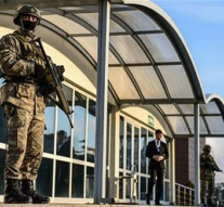 Norway grants asylum to four Turkish NATO military officers, military attaché after coup attempt