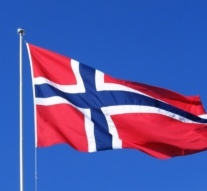 Norway unseats Denmark as world's happiest country: UN report