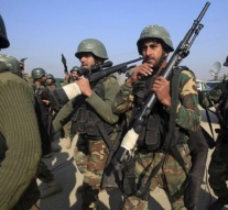 Pakistan Army launches raid along Afghan border: 5 troops, 10 militants killed