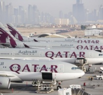 Qatar Airways to offer free laptops on US flights