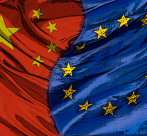 EU imposes anti-dumping duties on cheap Chinese steel, angers Beijing