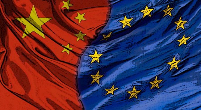 economics commentary eu to impose anti dumping Will eu impose triple-digit anti-dumping duty on the price of the good in a country with similar levels of economic development or to relevant.