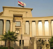 Egypt court voids block on islands transfer to Saudis