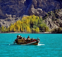 Kashmir: Foreign tourists barred from visiting Gilgit Baltistan without NOC