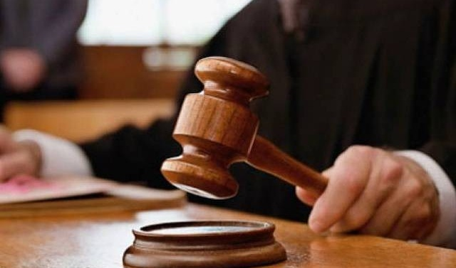 Kashmir: G-B service tribunal without judges