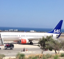 Greece completes sale of 14 airports