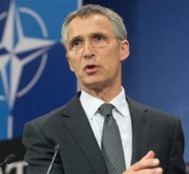 NATO without Turkey would be weak, alliance chief says