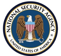 Hacked files suggest NSA monitored Middle East banks