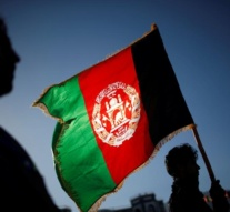 Taliban attack on Afghan market leaves 19 dead