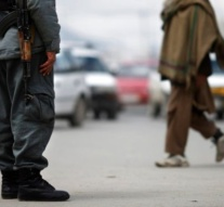 German woman killed and Afghan guard beheaded in Kabul