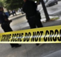 Eight people fatally shot after Mississippi family quarrel