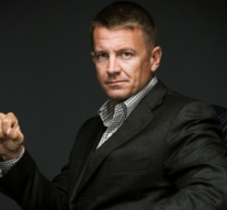 Blackwater founder's FSG buys stake in Chinese security school