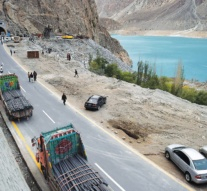 Kashmir: Beijing gearing up to meddle in Kashmir through CPEC, says Chinese media
