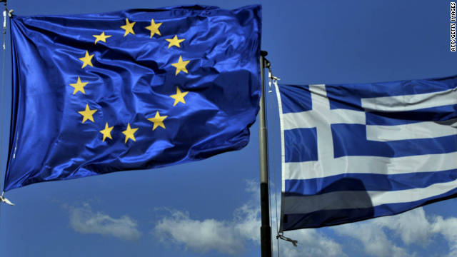 Eurogroup delays fresh funds to Athens