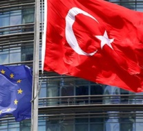 Socialist group in European Parliament cites 'three conditions' for Turkey's EU membership