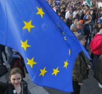 EU Parliament demands action into Hungary's rule of law
