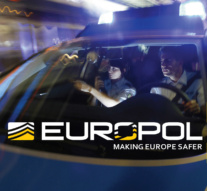 EUROPOL admits stunned by scale of cyberattack