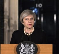 Tories plotting Theresa May's ouster: Reports