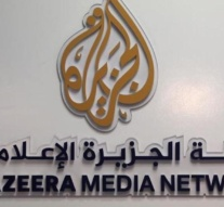 Gulf crisis: Al-Jazeera says call to shut it attack on 'freedom of expression'