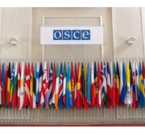 Austria: Media advisory for the OSCE Informal Ministerial Meeting in Mauerbach