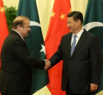 Pakistan faces challenges in building economic corridor with China