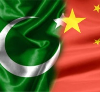 Pakistan reviews visa policy for Chinese nationals