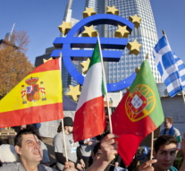 Portugal freed from debt mechanism, as Spain threatens Greece