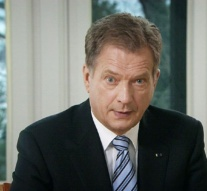 Finland avoids government collapse, Finns party fractures after shift to far-right