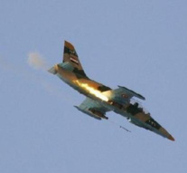 Russia stops cooperation after US downs Syrian jet