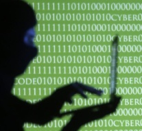 UK lawmakers hit by cyber security attack: Reports
