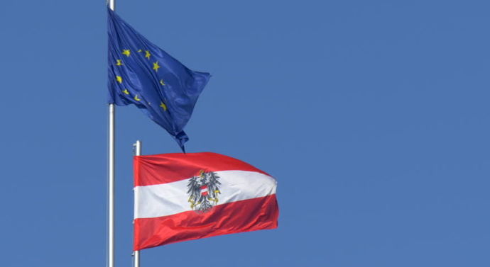 """Austria: """"Stem migratory flows with further on-the-ground aid in Africa"""", says Kurz"""