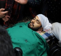 Kashmir: Omar Abdullah expresses grief on Beerwah Killing, calls for reconciliation