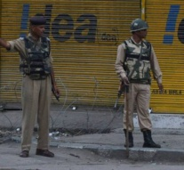 Al-Qaida says it has group in Kashmir to fight Indian rule